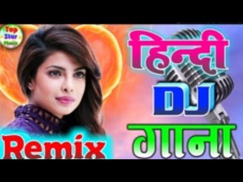 Hindi-dj-song - YouTube