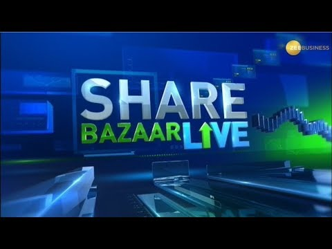 Share Bazaar Live: All you need to know about profitable trading for September 12th, 2018