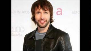 James Blunt Into The Dark BEST QUALITY