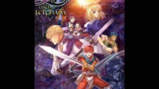 My Top 100 RPG Dungeon Themes #39- Ys The Oath In Felghana