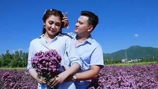 Clip Pre Wedding Kim Long Thanh Phượng 22 12 2018