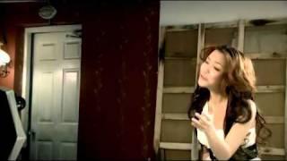 [MV] Anh - Hồ Quỳnh Hương (Nhachot.info)