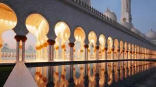 Eid Takbeer By Nasir Al-Qatami  -  تكبيرات العيد :: ناصر القطامي