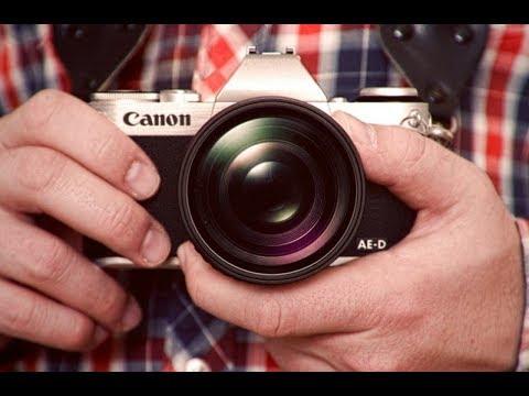 1000 TL Civarı Alınabilecek Süper Fotoğraf Makinesi !
