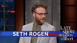 Download How Often Is Seth Rogen High In His Movies? Mp3 and Videos