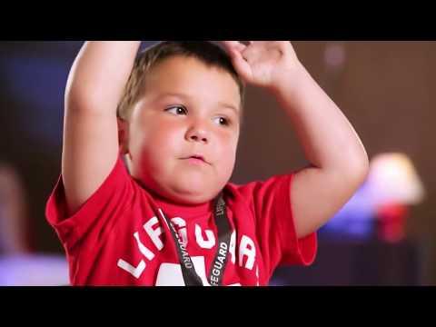 St. Jude Patient Story: Mason