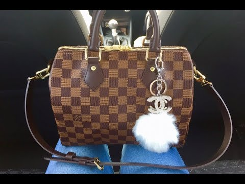 speedy-bandouliere-25-|-louis-vuitton-|-bag-of-the-day
