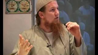 Pierre Vogel - Ramadan Monat der Vergebung (Emotional)