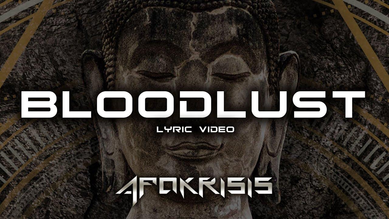 Apokrisis lança novo Lyric Video