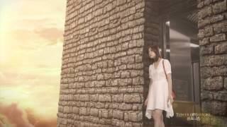 《神魔之塔》Tower of Saviors 港台代言人- 陳妍希電視廣告60秒完整版本...