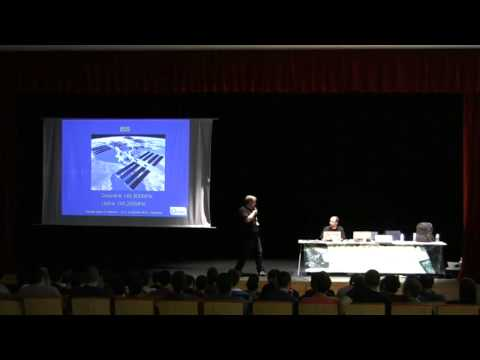 nn3ed-v05 SDR: Lowcost receiving in radio communications