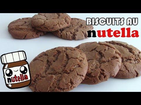 [recette]-biscuits-gourmands-au-nutella-(rapide-et-facile)
