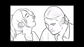 Video Virzha - Kita Yang Beda (Official Lyric Video) download MP3, 3GP, MP4, WEBM, AVI, FLV Oktober 2018