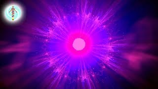 Manifest Beautiful Changes in Your Life ❉ Tap into your Al...