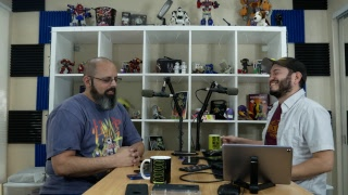 """What makes a phone a """"gaming phone""""? (With TK Bay) - Part 2"""