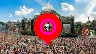 Bambu Dalke - DJ Jay Mix    DJ HARIOM   