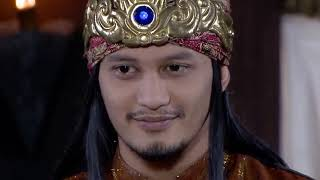 Download Gajah Mada - Episode 165