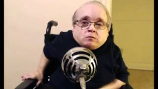 The jfsc webcast eric midget