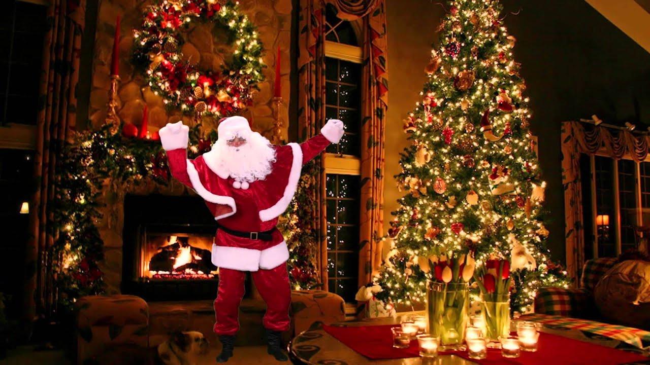 Auguri Di Buon Natale Zecchino Doro.Auguri Di Buon Natale 2013