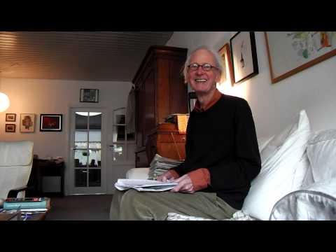 2012 12 18 Mondriaan, Doesburg, de rag en de boogie woogie