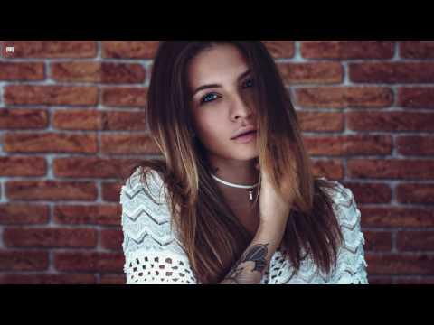MSFT - Heaven  ft. Bodhi Jones