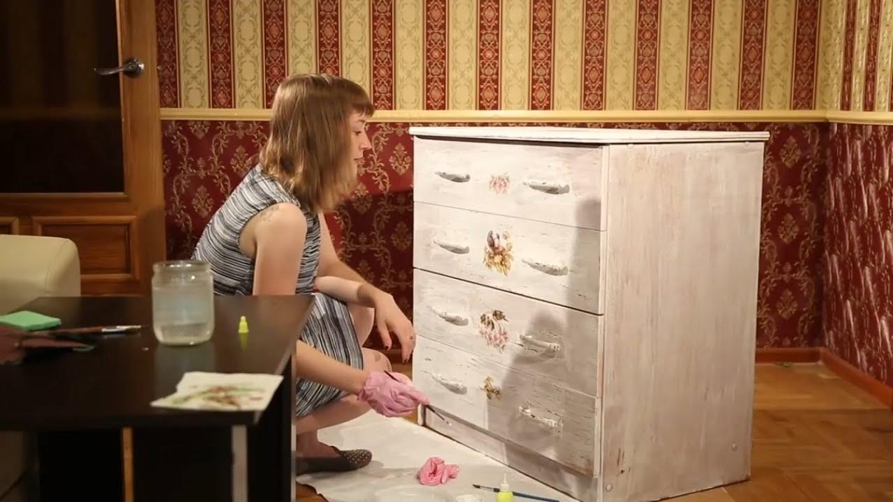 Торт киевский гост рецепт пошагово в домашних условиях