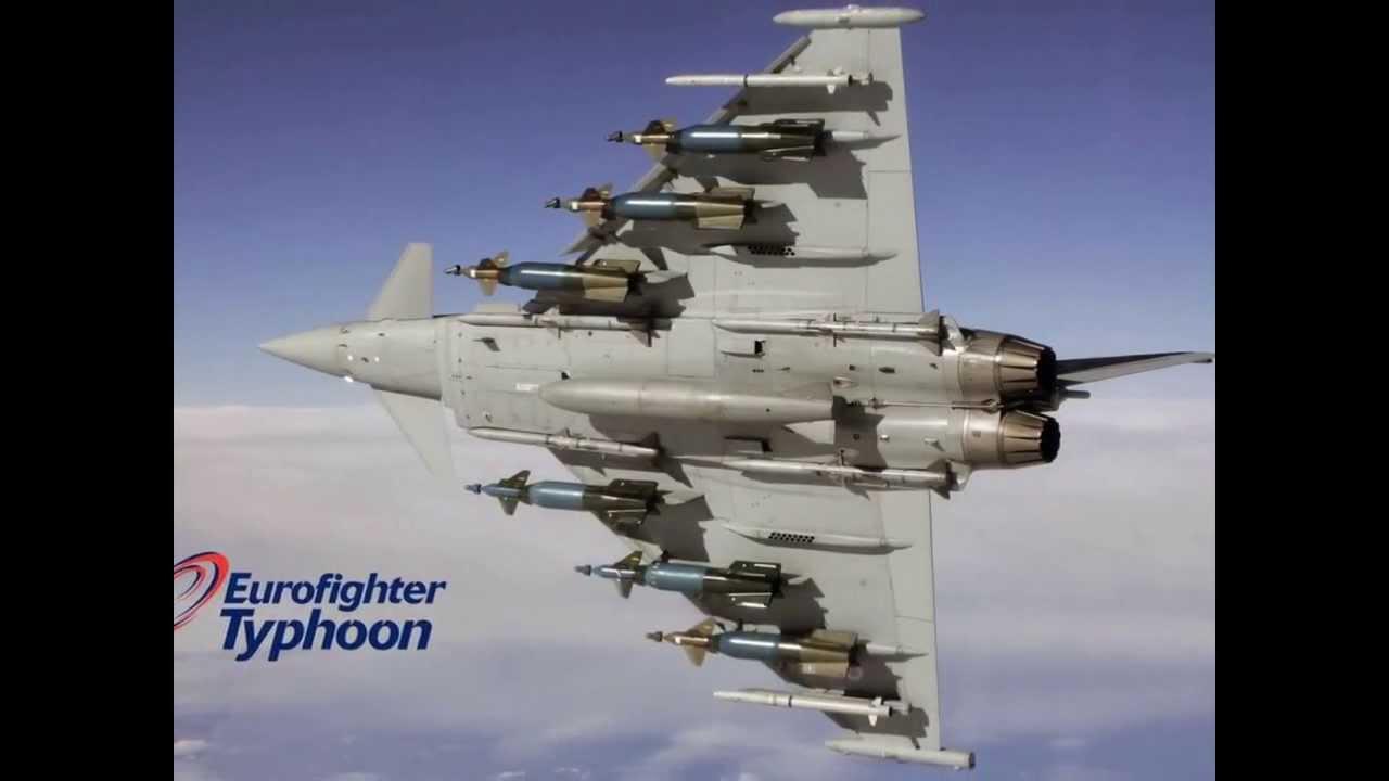 Aerei Da Caccia Nuovi : Aerei militari italiani youtube