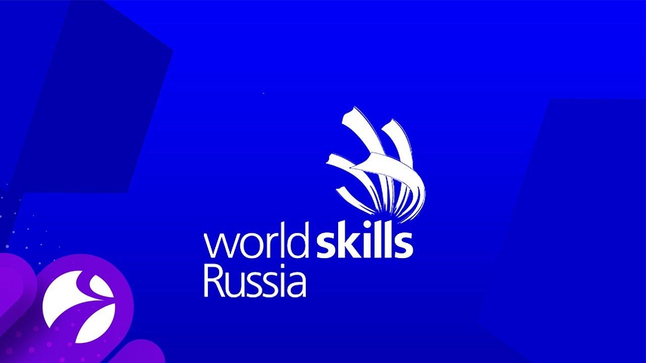 На Ямале развивают систему профильного образования