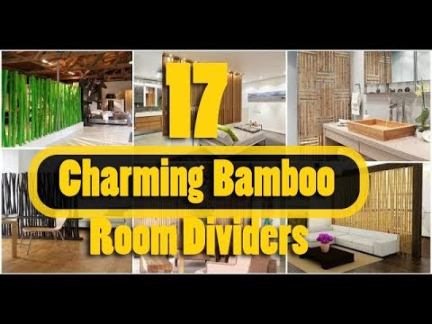 17-charming-bamboo-room-dividers