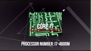 Lenovo ThinkPad T540p (Q668250) - Misco.co.uk