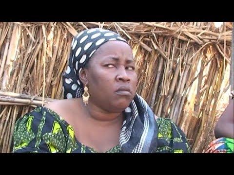Download BAKAR UWA 1&2 PART 2 NIGERIAN HAUSA FILM WITH ENGLISH SUBTITLE