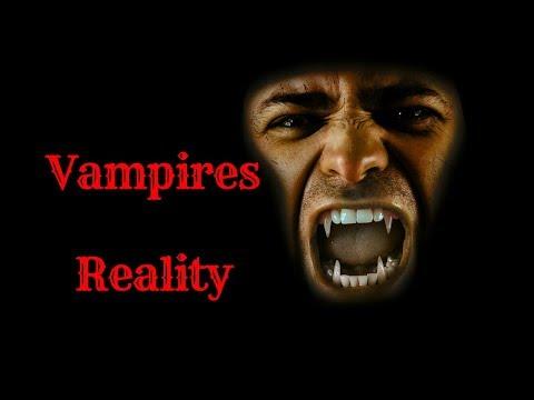 Vampires   Scariest Mystery   Elizabeth Bathory (Blood Countess) Hindi / Urdu