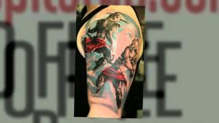 Video Devil Tattoo Designs download MP3, 3GP, MP4, WEBM, AVI, FLV Agustus 2018