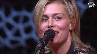 Anna Ternheim vs. Kaiser Quartett | Reeperbahn Festival 2019 @ Elbphilharmonie Full Show