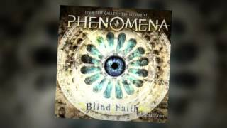 Phenomena - Angels don