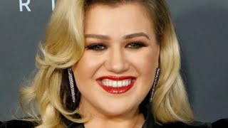 The Real Reason Kelly Clarkson Is Getting Divorced