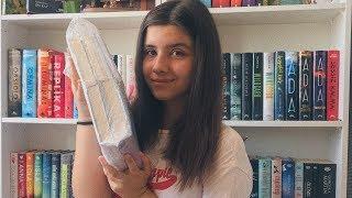Kitap Alışverişi | 7 Kitap 100 TL | bkmkitap.com