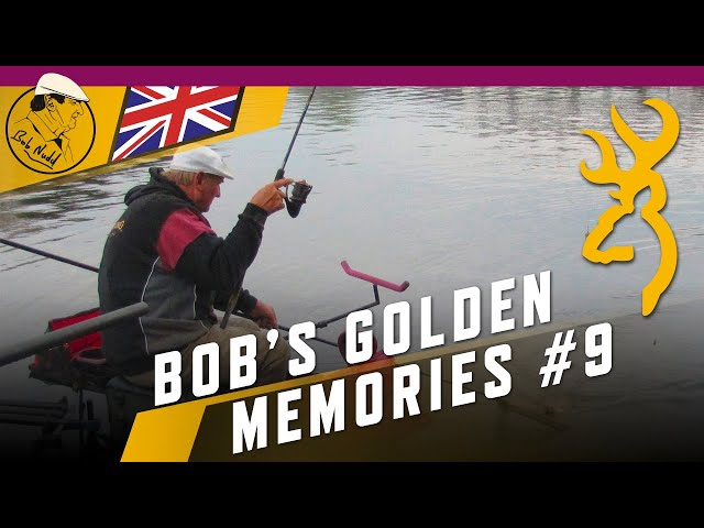 Bob Nudd's Golden Memories #9 : Cootehill Festival, Ireland 2013