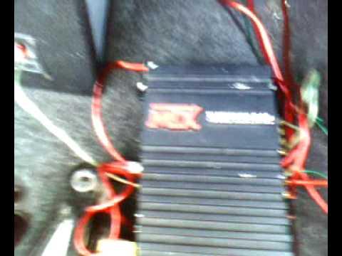 hqdefault?sqp= oaymwEWCKgBEF5IWvKriqkDCQgBFQAAiEIYAQ==&rs=AOn4CLDFLWv5B6sJLaXT vDqEQCoT5Fkfg mtx thunder 564 amplificador youtube mtx thunder 4244 wiring diagram at fashall.co