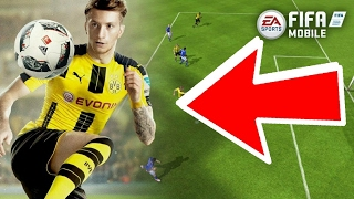 How To Download Fifa Mobile Soccer Mod Apk Easily