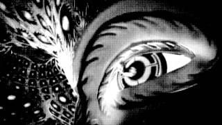 Blackasteroid - Black Acid [Alva Noto Remodel] - Electric Deluxe
