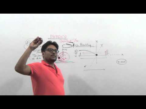 Momentum,Friction,collision,velocity(PHYSICS) in SPIN Bowling