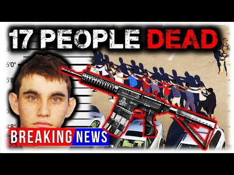 DEADLY SCHOOL SHOOTING in a SAFE CITY in AMERICA - End Times News