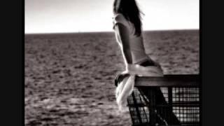 Repeat youtube video una delle canzoni + romantiche...