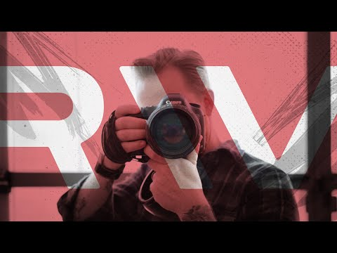 Drive Creative Agency Promotional Video 2018