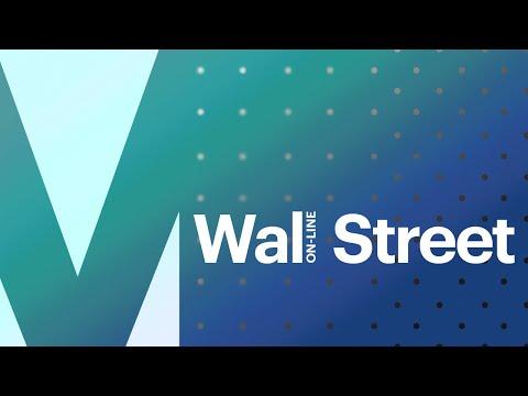 Wall Street online | важный уровень по Нефти