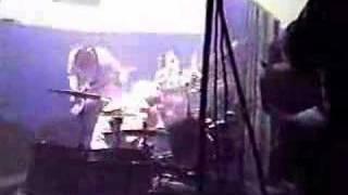 """KORN """"CLOWN"""" VIDEO SHOOT"""