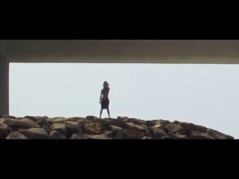 Онлайн трейлеры к кинофильмам на сайте KINOafishaua