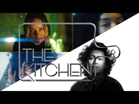 The Kitchen 19 - Drake's NICE FOR WHAT and Hobo Johnson's RO