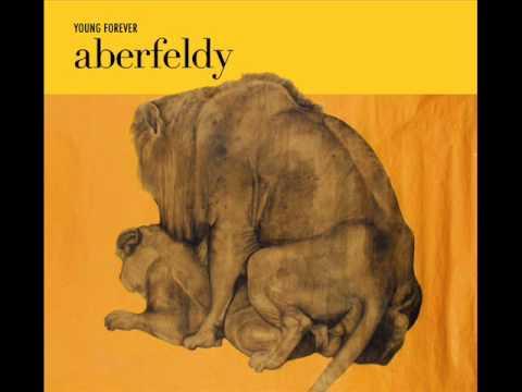 Aberfeldy  - Vegetarian Restaurant